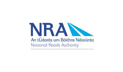 NRA in Ireland