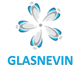 Martin Galligan, Glasnevin Trust Project Manager