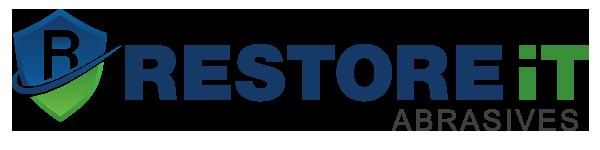 restore-it-logo
