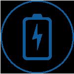 Lithium_Battery_Gum_System