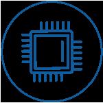 Microprocessor_Gum_System