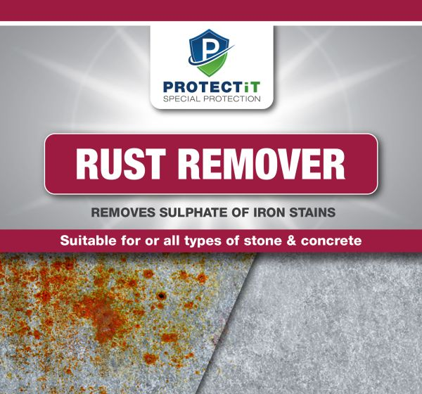 Surface Reviver - PROTECTiT Special Protection